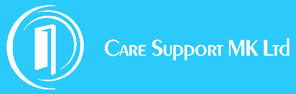Supported Living - Care Support MK Ltd